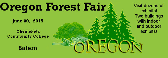forest-fair-info-updated